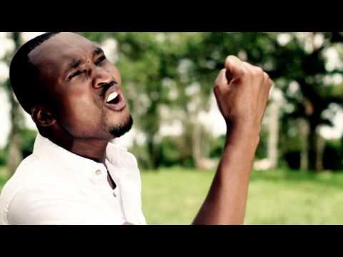 Umulopa- Aaron (2014) Big Deal Graphix Hd