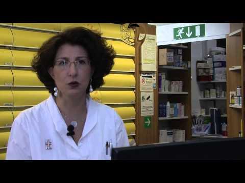 Dott.ssa Cristina Demartini sui farmaci generici