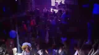 Arena Kokocko Clubbasse 14.11.2015