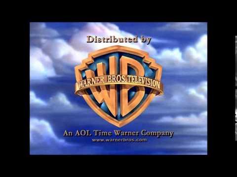 Castle Rock Entertainment/Warner Bros. Television (2003)