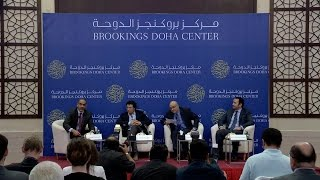 North Africa six years after the Arab Uprisings: Reflections and prospects