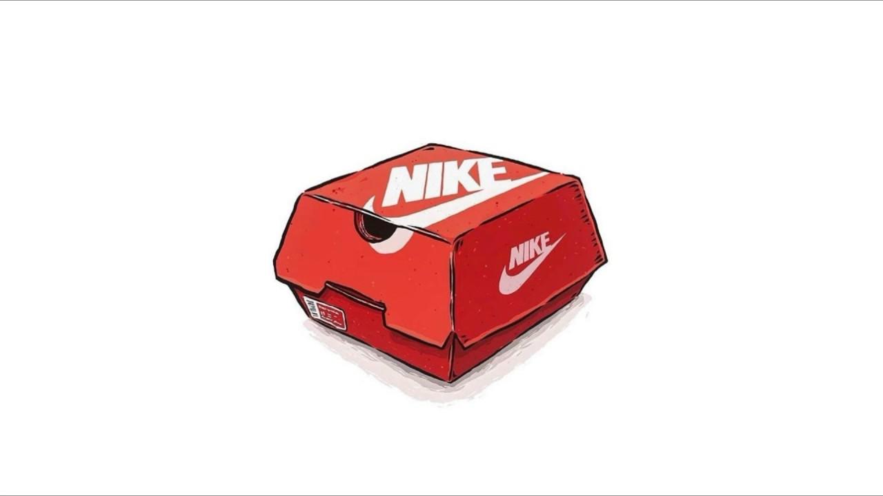 Nike Animated Wallpaper Free Drake Type Beat 2017 Quot Unreal Quot Free Type Beat