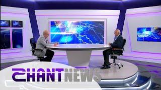 Արցախում հայկական ժառանգության պղծման, միջազգային հանրության վերաբերմունքի մասին