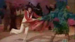 Leo Sayer & the muppets - You make me feel like dancing