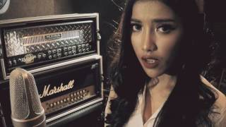 Video Iwan Fals - Bongkar (Cover by Lara) download MP3, 3GP, MP4, WEBM, AVI, FLV April 2018