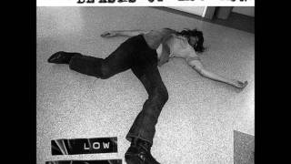 Watch Beasts Of Bourbon Ride On video