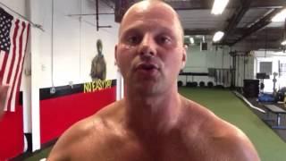 Top 10 Muscle Building Exercises (Beginner & Intermediate)