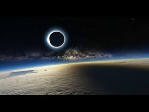 Eclipse2017 | Total Solar Eclipse 2017 - NASA Satellite ...