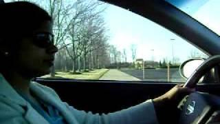 Malli Driving 2