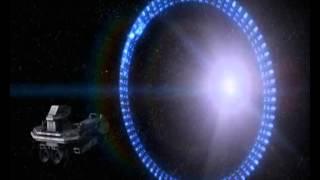 Trailer Stargate SG-1 Temporada 9