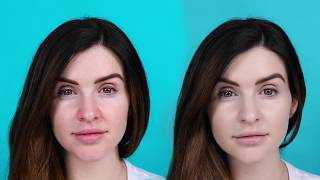 Tarte Double Duty Beauty Shape Tape Foundation   Ulta Beauty