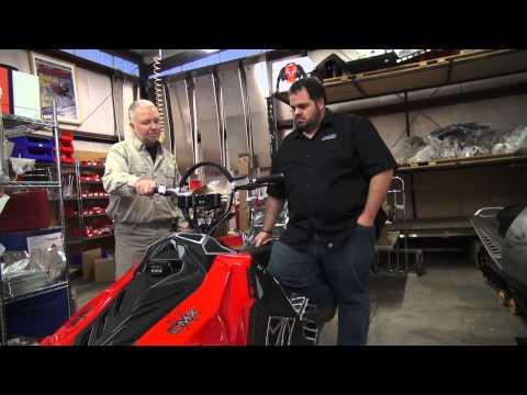 Crazy Mountain Motorsports | Aerocharger Tech Tour