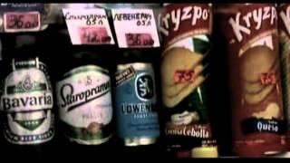 Детский алкоголизм(Лечение алкоголизма, лечение табакокурения, лечение игровой и алкогольной зависимости в Киеве, Черкассах..., 2011-12-08T22:51:07.000Z)