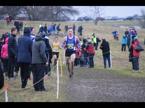2017-canadian-cross-country-championships-u20-mens-8k