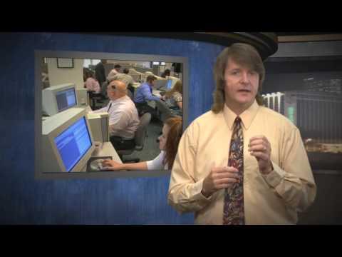finding-legitimate-debt-relief