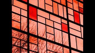 Deejay Renay - Uplifting Gospel House Mix