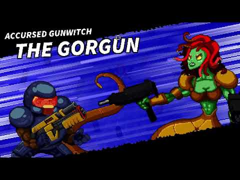Enter the Gungeon  this game is so hard or I am just bad  