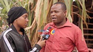 Wakazi wa Igunga washikwa na Simanzi Msiba wa Ruge Mutahaba