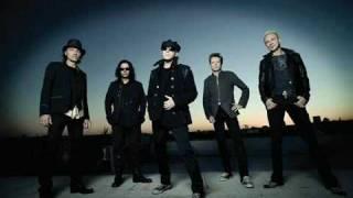 Scorpions - Wind Of Change (Original Version).avi
