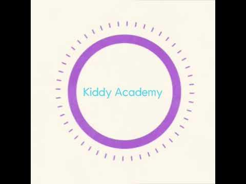 [SeoAm] ???? Kiddy Academy ???? ????