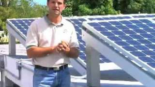 Renewable Energy for Puerto Rico