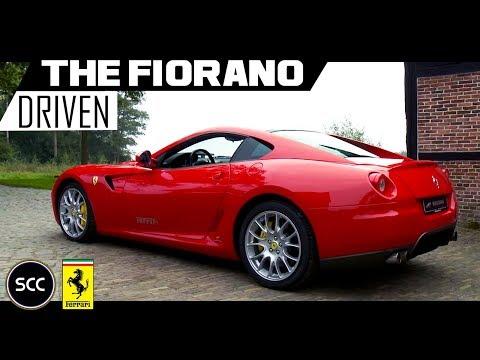 ferrari-599-gtb-fiorano-2007---test-drive-in-top-gear---v12-engine-sound- -scc-tv