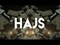QBIK - Hajs (prod. Softplay)