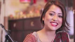 samjhana birsana song