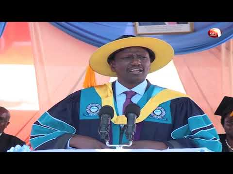 dp-ruto-says-government-is-injecting-more-finances-into-education-sector