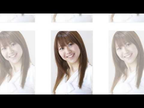 Asuka Ichinose  is Japanese Female Beautifull