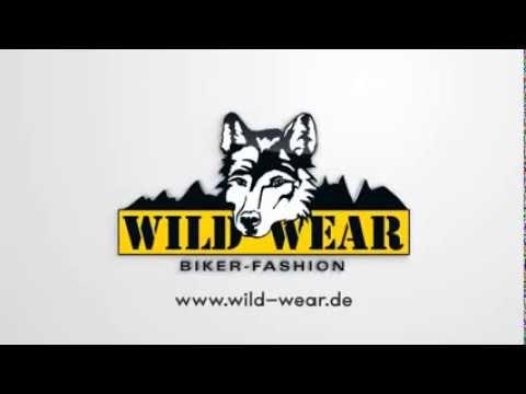 wild-wear-biker-fashion