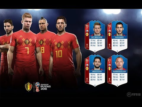 1ST WORLD CUP RATINGS!!