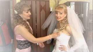 невеста 2012 Ахтубинск