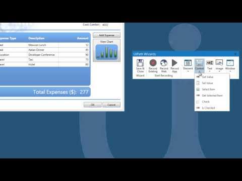 easy macro recorder 4.5 keygen