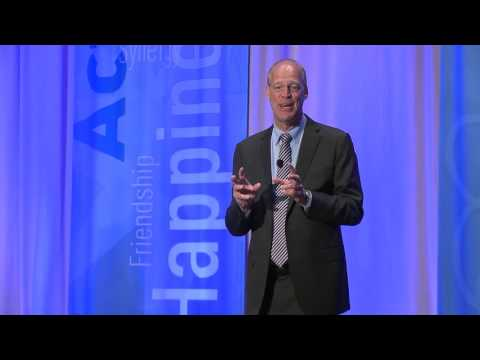 BOB NEGEN, Retail Speaker - You Can Create Magic In Your Retail ...