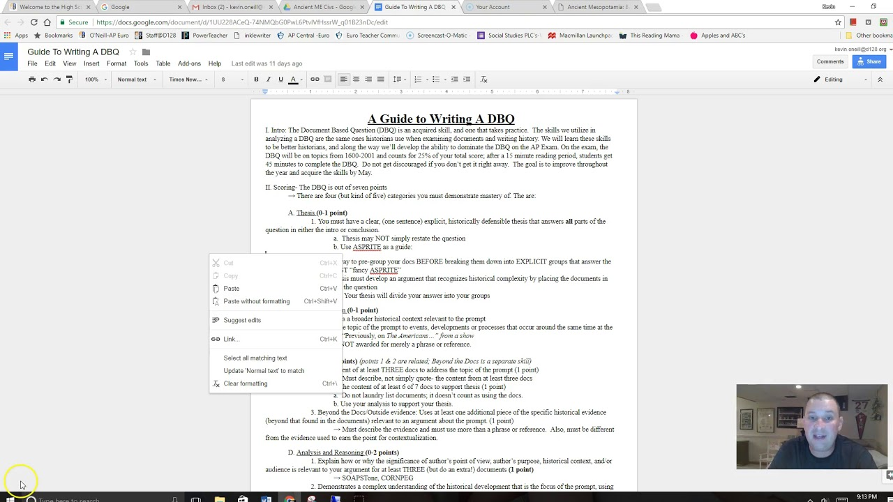 Essay writing service recommendation sites