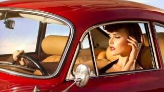 Nora En Pure - Norma Jean (Original Mix)