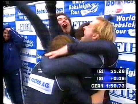 Sandis Prūsis izcīna Eiropas čempiona titulu