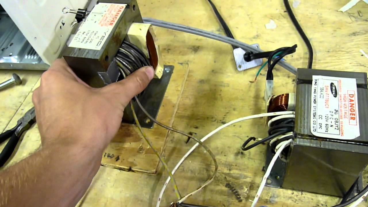 Homemade Ac Arc Welder Youtube Wiring Diagram