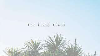 [FREE] Guitar Rap Hip Hop Beat Instrumental - The Good Times (Prod. Chandler Bouldin)