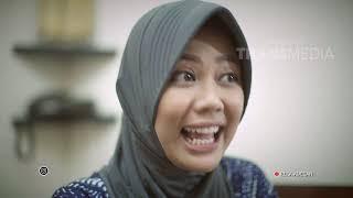 HIJRAH - Kisah Hijrah Rumah Tangga Herfiza Novianti (8/8/18) Part1