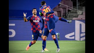 Messi goals give barcelona thanks for watching. please comment, like and share the video. subscribe our channel: https://tinyurl.com/y6u44y5e