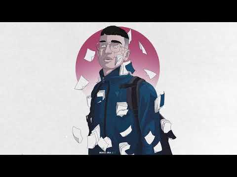 FREE Quavo Type Beat  Italia ft Travis Scott  Free Type Beat I Huncho Jack, Jack Huncho