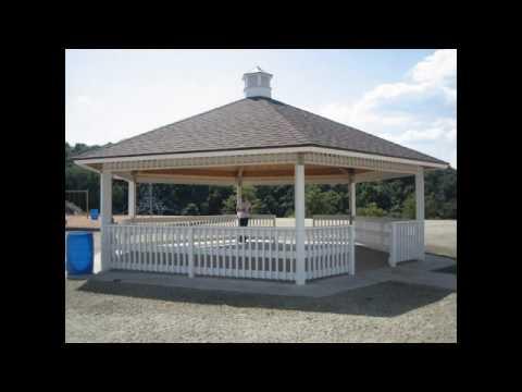 Steubenville, OH - Belleview Park
