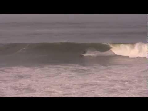 Surf El Paso Punta Hermosa Peru