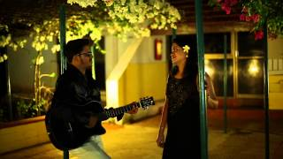 Sawar Re Mana - Ashwini Aditya Pre Wedding Video