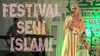 Video Ya Asyiqol Musthofa feat NadaDasarDo - Sholawat Kontemporer download MP3, 3GP, MP4, WEBM, AVI, FLV Juli 2018