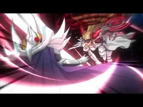 Download Cardfight Vanguard Episode 157 English Subbed HD