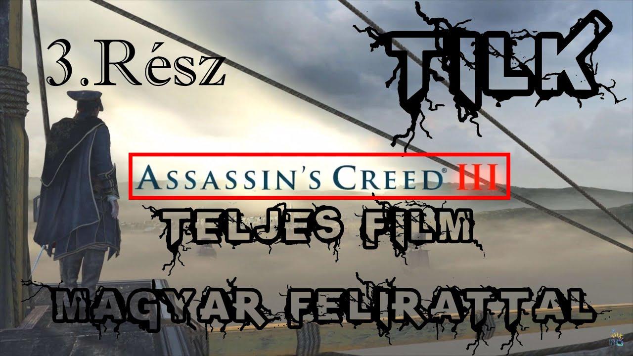 Creed 3 Film