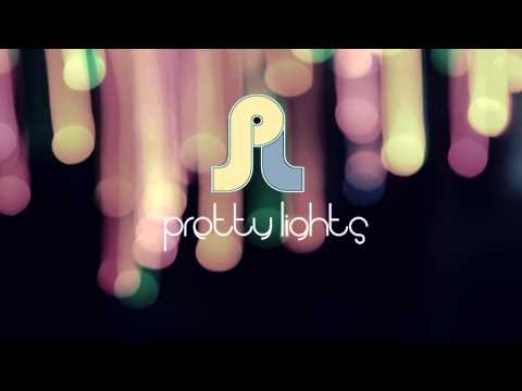 Pretty Lights Essential Mix (30 minutes | HD 720p)